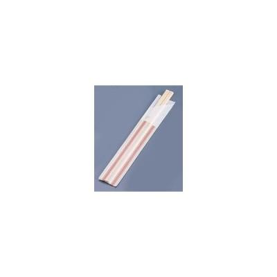 XHSC501 バリュー365 白樺元禄箸 H-032 (100膳入) :_