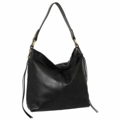 Nino Bossi  ファッション バッグ Nino Bossi Hilary Shoulder Bag 10 Colors