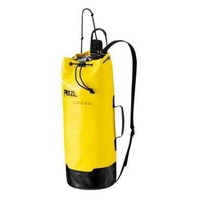 ペツル 共用 バックパック&スーツケース バックパック petzl classique-22l