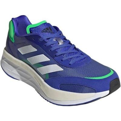 adidas 13_ADIZEROBOSTON10M (FZ2498) 色 : ソニックインク/フットウ サイズ : 270