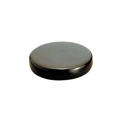 artec/アーテック  陶板焼 T−30 炎の石