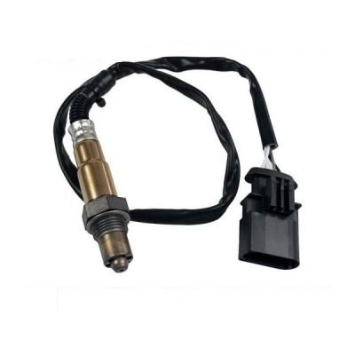 AL O2センサー ランド ローバーグループフリーランダーロータスエリーゼエキシージMG MGF MGTF 0258006127 AL-CC-8699