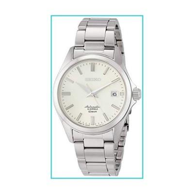 [セイコーウォッチ] 腕時計 セイコーショップ限定モデル [セイコー]SEIKO Mechanical(メカニカル) 流通限定モ