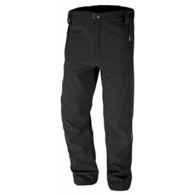 cmp シーエムピー アウトドア 男性用ウェア ズボン cmp softshell-pants