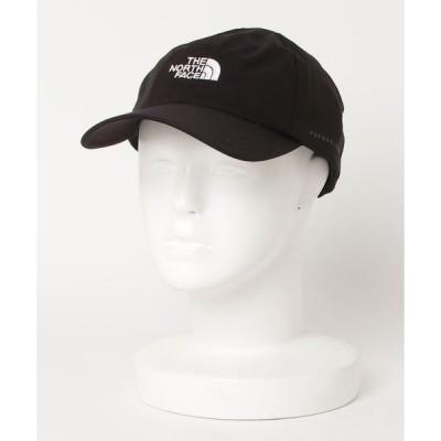 帽子 キャップ THE NORTH FACE ザ・ノース・フェイス ロゴ フューチャーライト キャップ LOGO FUTURE LIGHT CAP