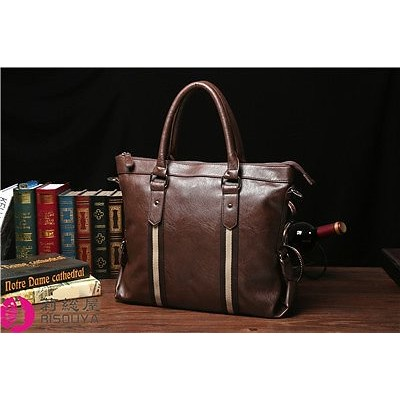 送料無料メンズ ボストンバッグ トートバッグ ショルダーバッグ 斜めがけバッグ 2way バッグ レザー PU レザー 男性用 革 紳士用 バッグ