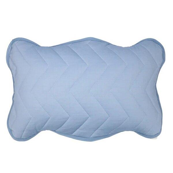 極致涼感 枕頭保潔墊 N COOL WSP I 21 NV NITORI宜得利家居