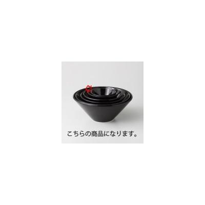和食器 グリッタ 御影 9ボール 36A494-20 まごころ第36集 【キャンセル/返品不可】