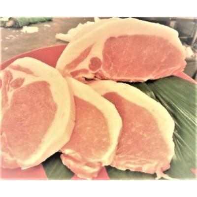 肉 ギフトプレゼント オリーブ豚贅沢・霜降り 豚ロースブロック 1kg 讃岐豚  国産 豚 豚肉 冷凍 送料無料