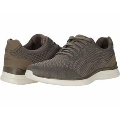 Rockport ロックポート メンズ 男性用 シューズ 靴 スニーカー 運動靴 Total Motion Active Mesh Plain Toe Breen【送料無料】