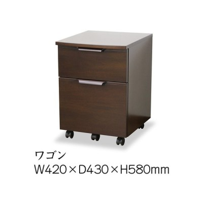 TOKAI KAGU/東海家具工業 Morris モーリス ワゴン メーカー直送商品 送料無料(一部地域をのぞきます。) 設置込
