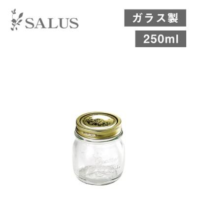 キャニスター Q.S. キャニスター 250ml 12個 (202069-12pc)  キッチン、台所用品