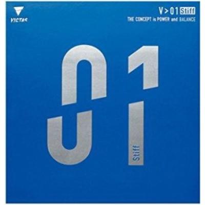 TSP (020351/0020)V 01 スティフ カラー:クロ サイズ:1.8