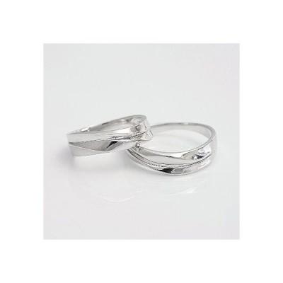 結婚指輪 マリッジリング 安い k18 イエローゴールド/ホワイトゴールド/ピンクゴールド 2本セット 日本製 おしゃれ ギフト プレゼント