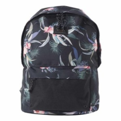 rip-curl リップ カール ファッション スーツケース バックパック rip-curl dome-cloudbreak-20l