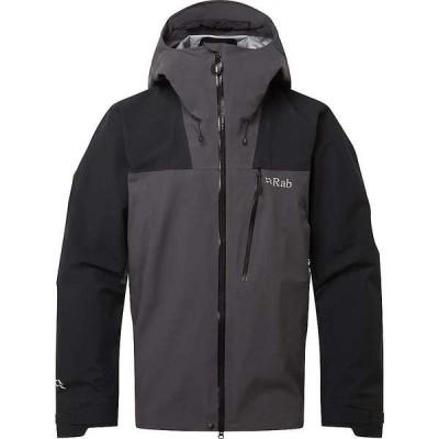 ラブ メンズ ジャケット・ブルゾン アウター Rab Men's Ladakh GTX Jacket