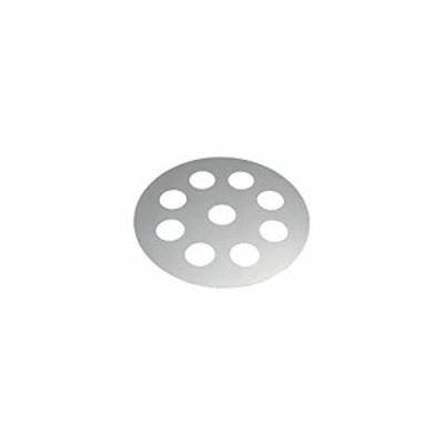 点心用蒸台 9穴/62-3819-62(中古品)