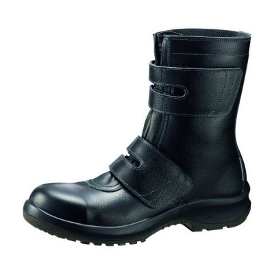 ミドリ安全 ミドリ安全 長編上マジックタイプ安全靴 プレミアムコンフォートシリーズ PRM235 26.0CM 310 x 280 x 120 mm