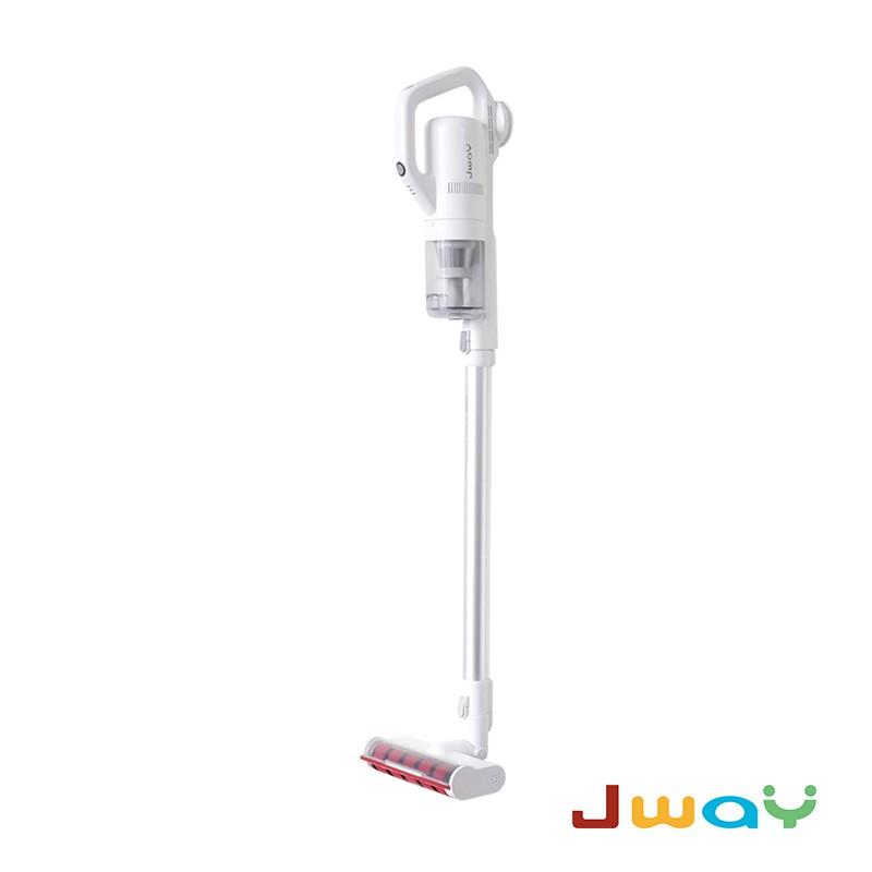 JWAY日式無線三合一塵螨吸塵器 (愛上吸塵) JY-SV01M