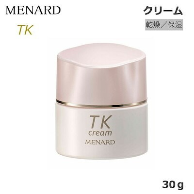 TK クリーム 30g