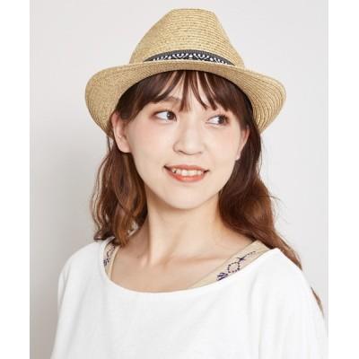 チャイハネ / 【チャイハネ】セブハット MEN 帽子 > ハット