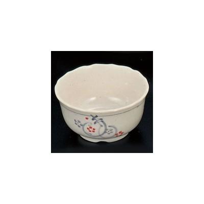 関東プラスチック工業 メラミン「かりん」小鉢 中 M-316-K RKB76316