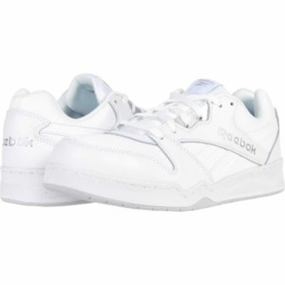 リーボック Reebok Work メンズ スニーカー シューズ・靴 BB4500 Work SD White/Grey