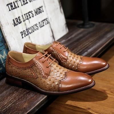 シューズ メンズ ビジネス 靴 メンズ スリッポン スリッポン puレザー イタリアンクラシコ シワ加工 カジュアル 紳士靴 セール