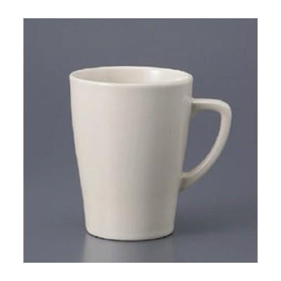 マグカップ アイボリーミルク ラッピング無料 のし無料