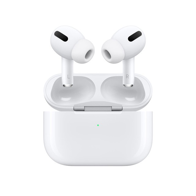 Apple AirPods Pro 3代 蘋果台灣公司貨