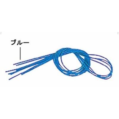バタフライ BUT-71910-177 卓球台用ネット(ブルー)ネットひも(短)[BUT71910177]【返品種別A】