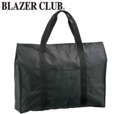 BLAZER CLUB ブレザークラブ スケッチブックトート トートバッグ 53341 hira39