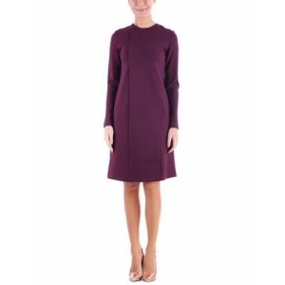 ファッション ドレス Valeria Feliz Dress 6