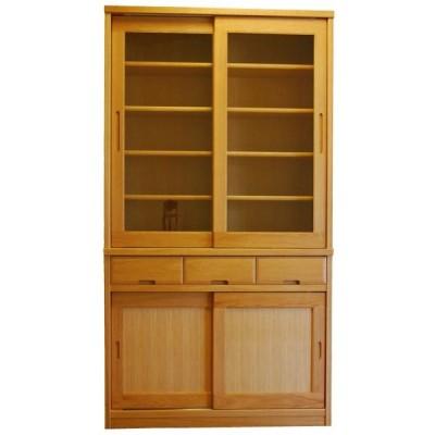 食器棚 吉野1 YS−1200