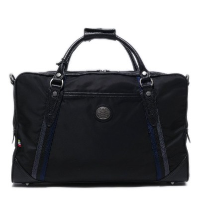 オロビアンコ ブリーフケース DENKER ブラック OROBIANCO ビジネスバッグ メンズ イタリア製