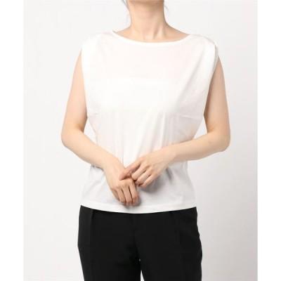 tシャツ Tシャツ Sdv タックデザインプルオーバー