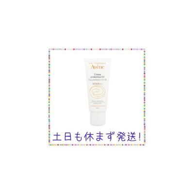 アベンヌ・デイプロテクター UV EX SPF30/PA+++ 40ml (日中用クリーム) 敏感肌用 [並行輸入品]