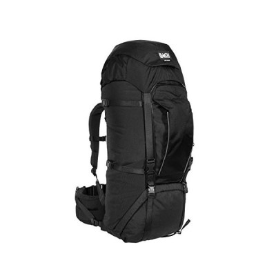 Bach Lite Mare 1?65lバックパック One Size