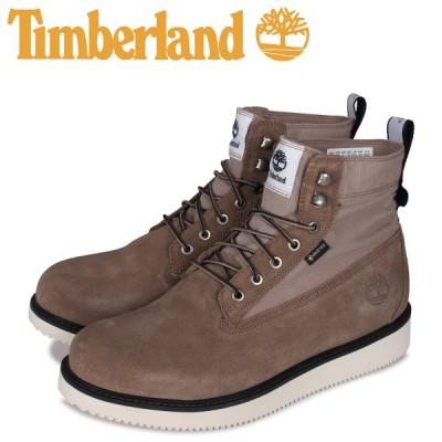 ティンバーランド Timberland ブーツ 6インチ プレミアム ビブラム ウォータープルーフ メンズ 6INCH PREMIUM VIBRAM WATERPROOF MID BOOT A4216