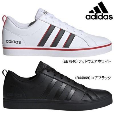 全品ポイント2倍&送料無料 アディダス adidas アディペース ADIPACE VS メンズ 靴 シューズ スニーカー EE7840 B44869