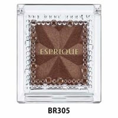 コーセーESPRIQUE(エスプリーク) セレクトアイカラー N BR305 コーセー