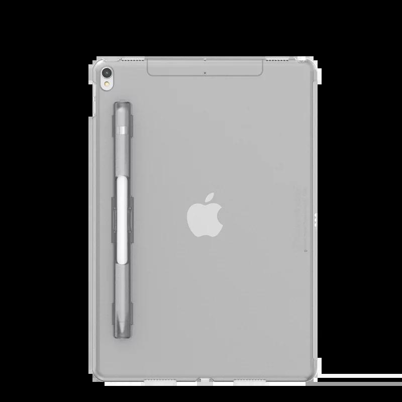 實體店面switcheasy 2020 coverbuddy 10.2吋 ipad 保護殼含筆槽