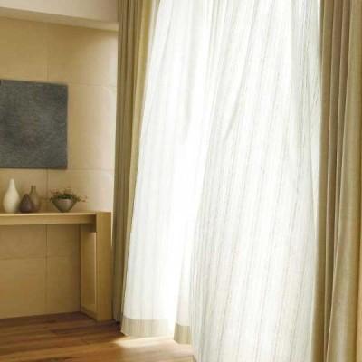 【生地のみの購入!※1m以上10cm単位で購入可能】 カーテン&シェード スミノエ オーダーカーテン modeS FUNCTIONAL SHEER D-3528