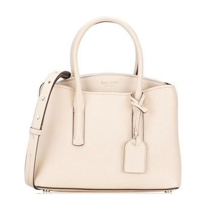 ケイトスペード 2WAYバッグ PXRUA161 Kate Spade margaux medium satchel (BARE) ★ マルゴー ミディアム サッチェル (ベア)