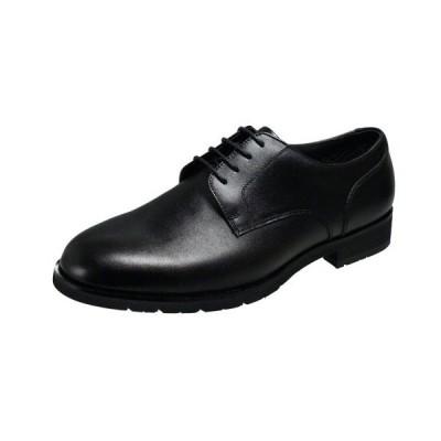 5Eの幅広紳士靴ゴアテックスマドラスウオーク5650sサラウンドシステムで濡れない蒸れない快適な履き心地のメンズシューズ