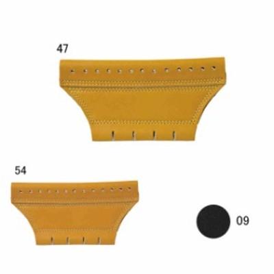 ミズノ 野球 グローブ用小物 修理用品 グラブ補修用ウェブ  ミット用1  MIZUNO 1GJYG12050