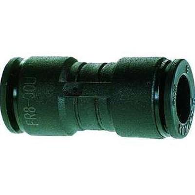 チヨダ ファイブユニオン 8mm(品番:FR8-00U)『1585991』