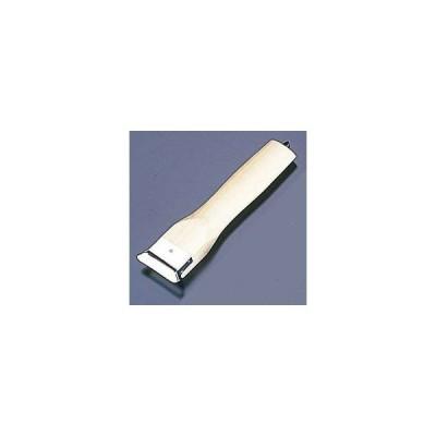 OYANAGI/小柳産業  木製特上皮引(片面)