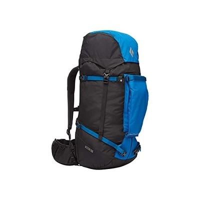 Black Diamond Equipment - Mission 55 Backpack - Cobalt/Black - Medium/Large