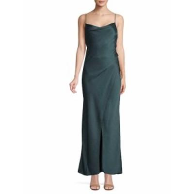 カミラアンドマーク レディース ワンピース Bowery Slip Dress